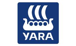 Yara-250x150