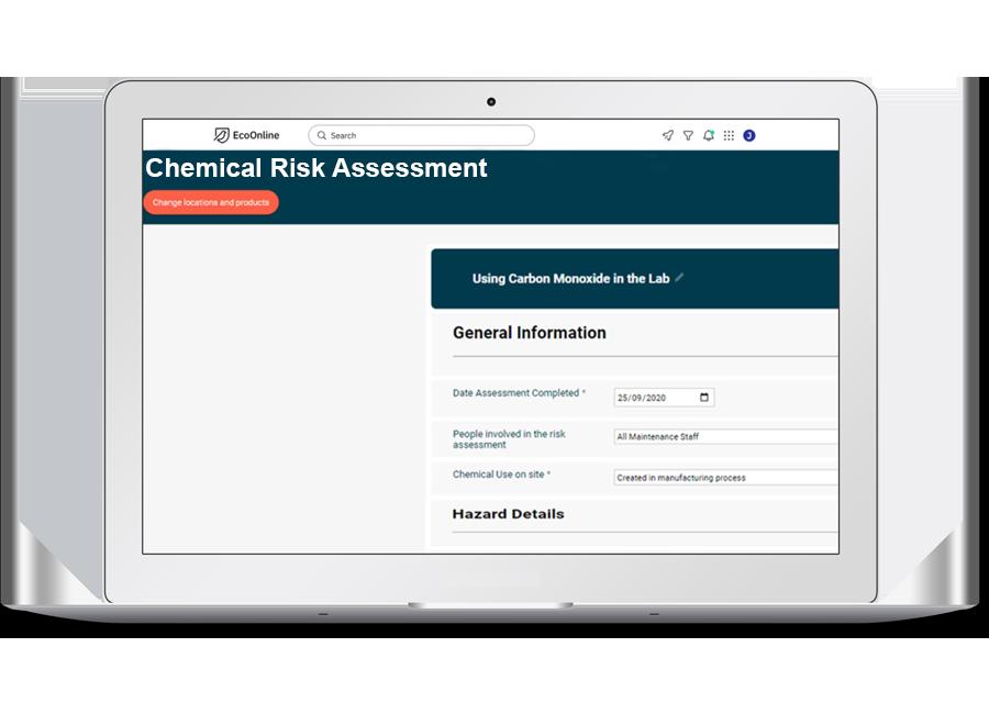 CM-Chemical-Risk-Assessment-Hero-Mockup_900x650_2021