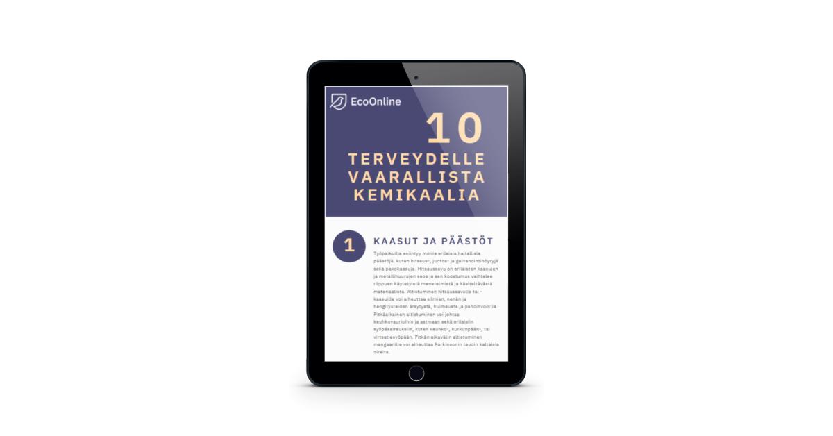 FI_Book-Covers_10_vaarallista_kemikaalia