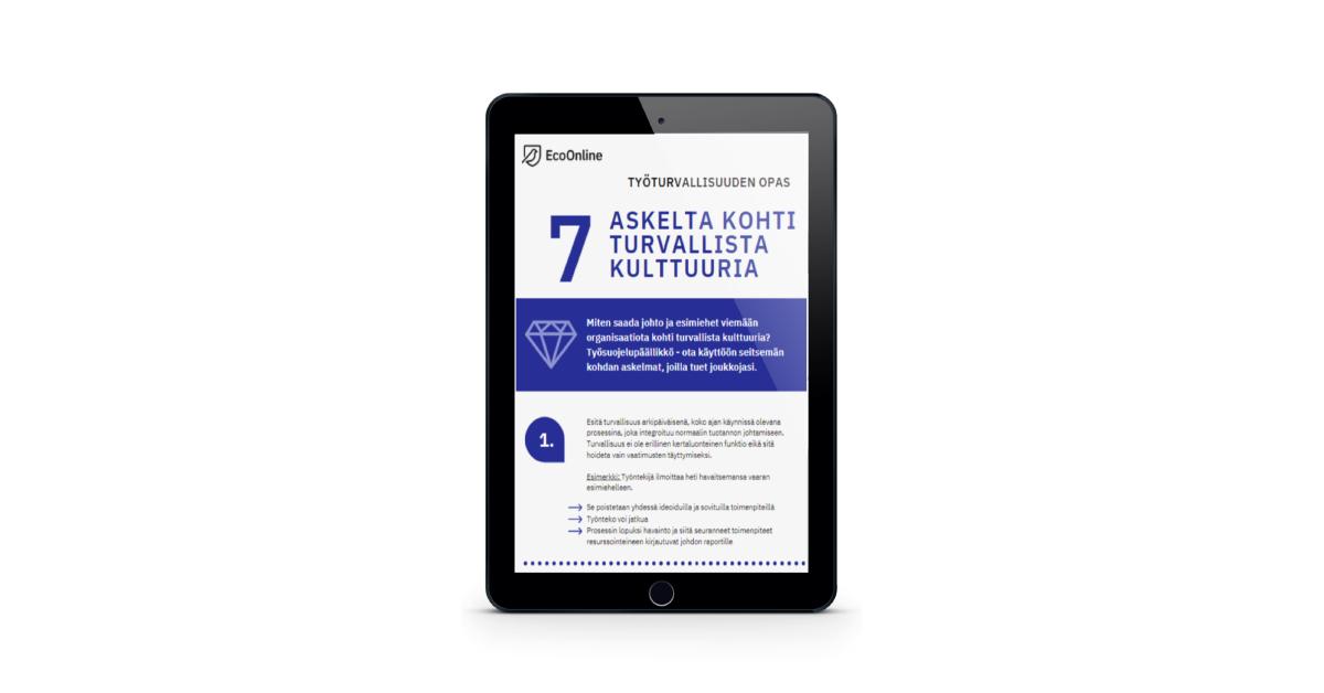 FI_Book-Covers_7_askelta_kohti_turvallista_kulttuuria