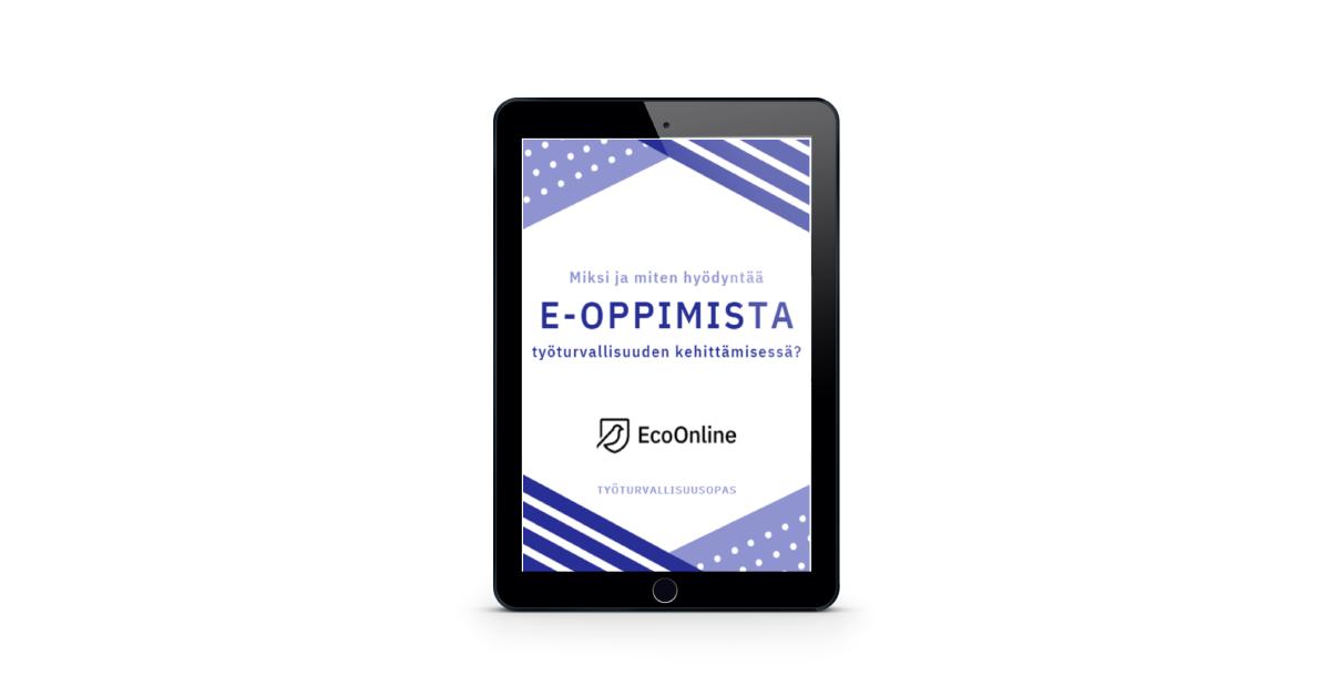 FI_Book-Covers_E-oppimista