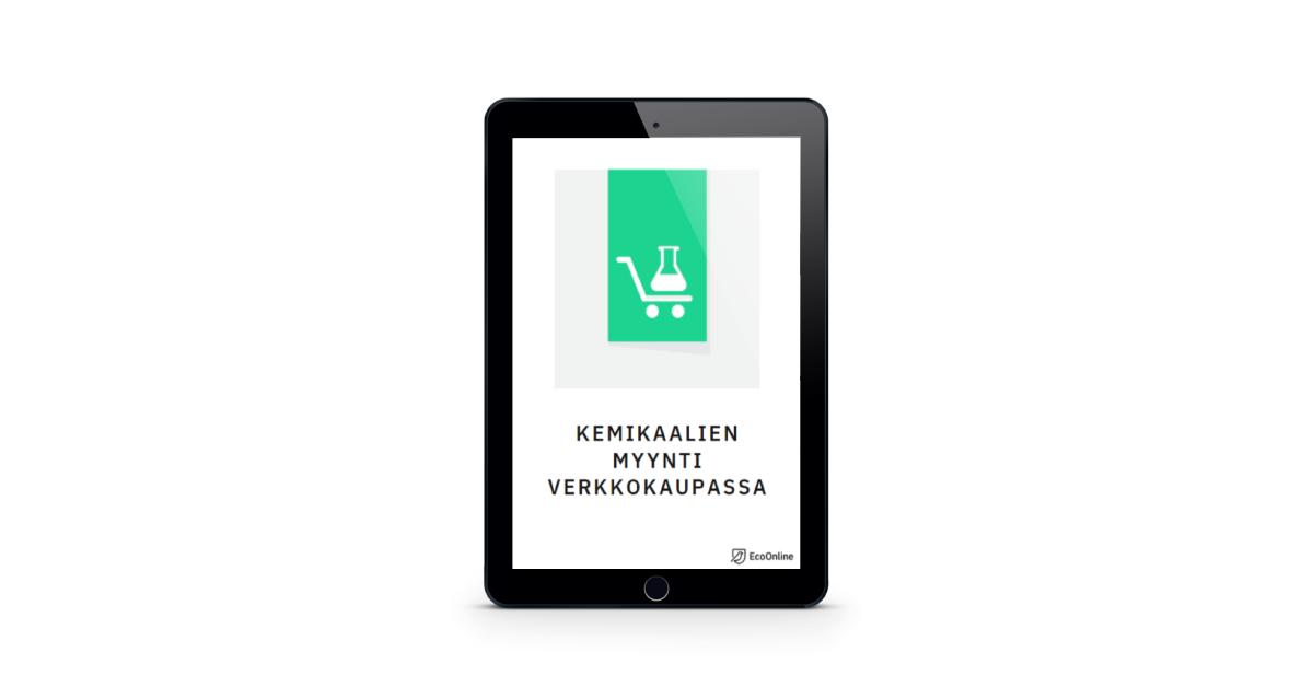 FI_Book-Covers_Kemikaalien-Myynti-Verkkokaupassa