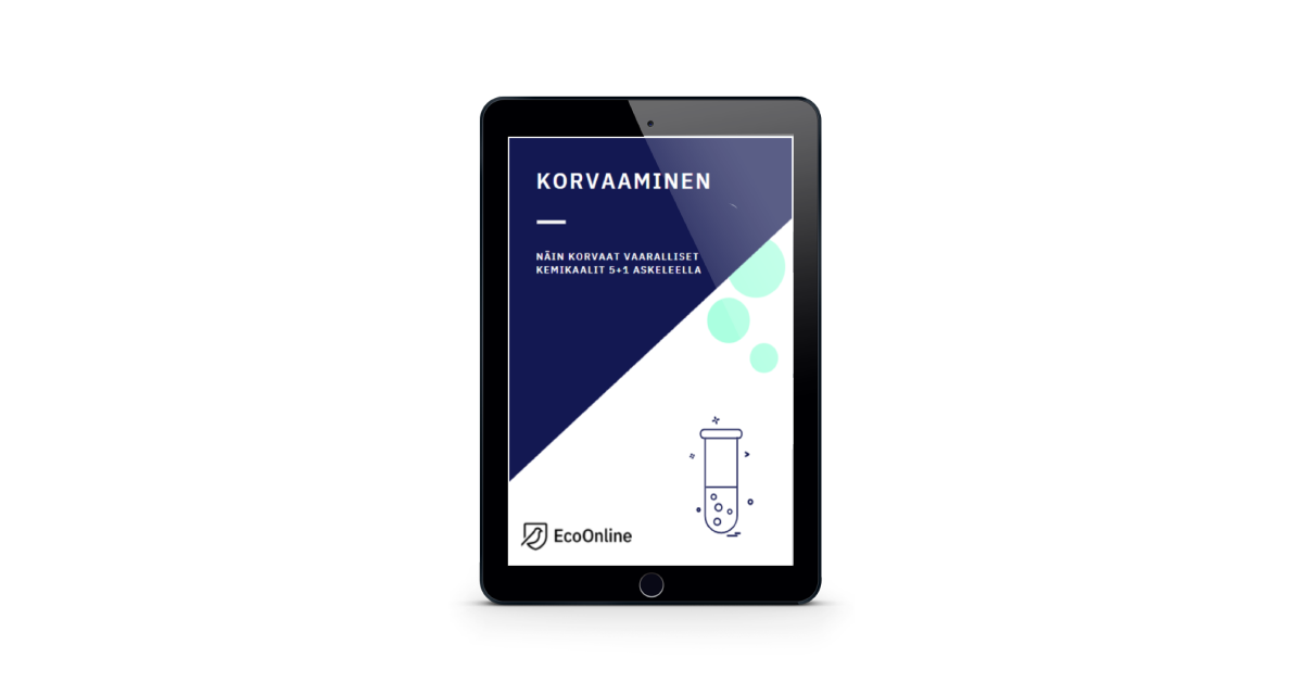 FI_Book-Covers_Korvaaminen