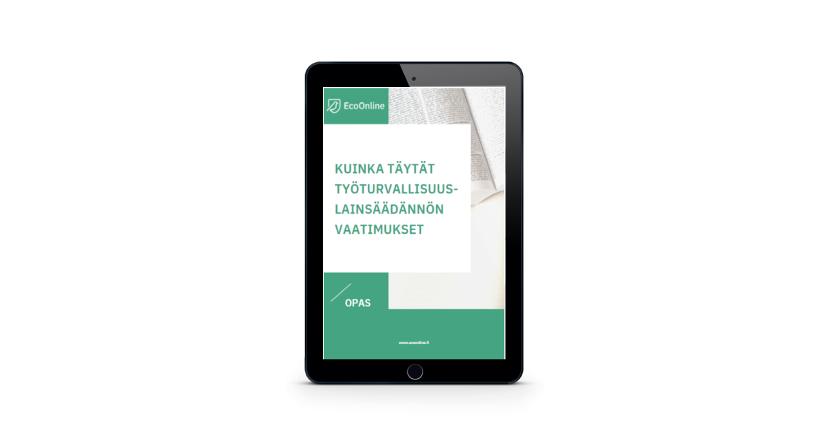 FI_Book-Covers_Kuinka-Taytat-