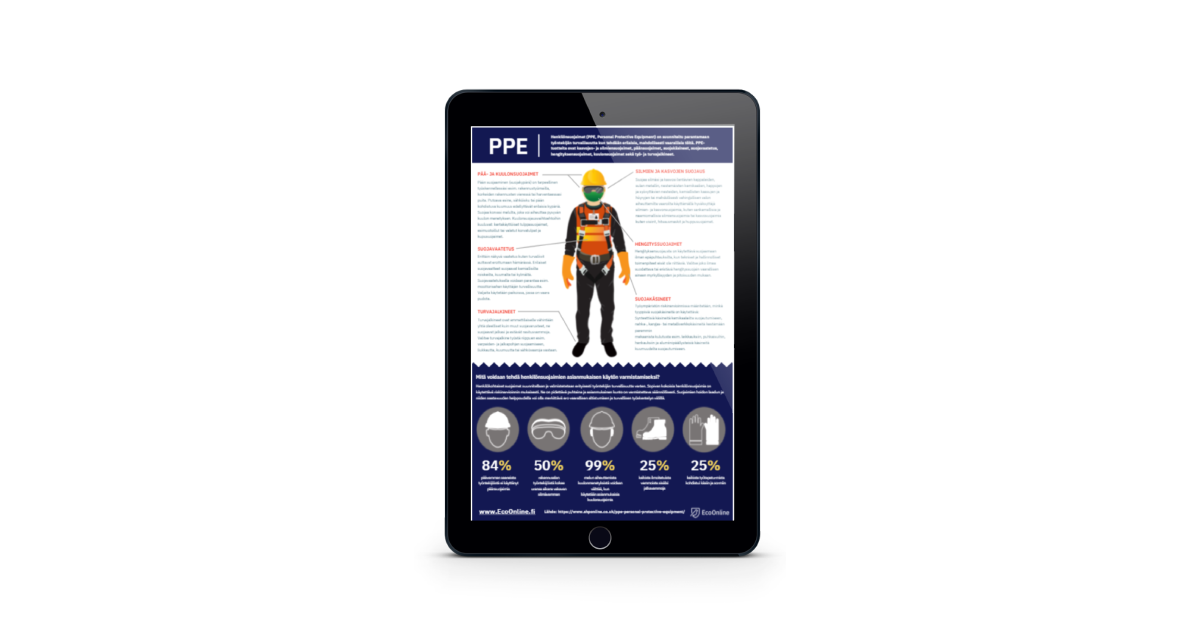 FI_Book-Covers_PPE