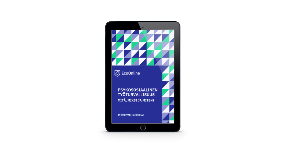 FI_Book-Covers_Psykososiaalinen
