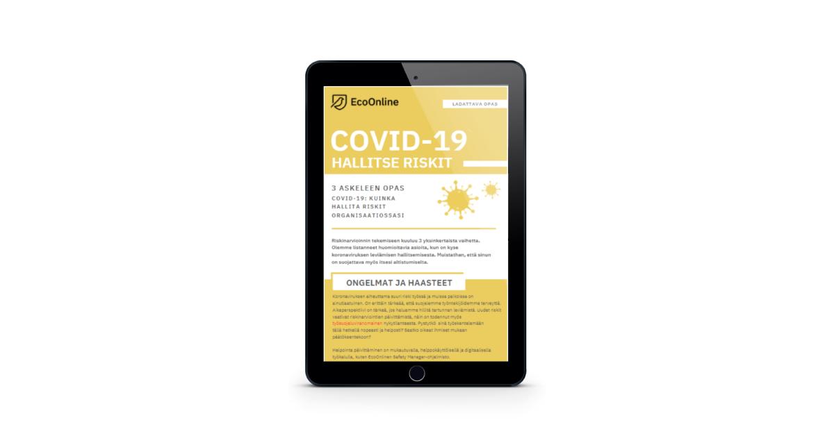 FI_Book-Covers_covid