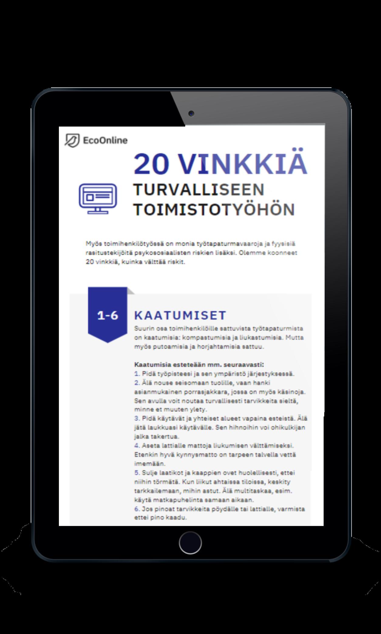 FI_Book Covers_20_vinkkia_toimistotyohon