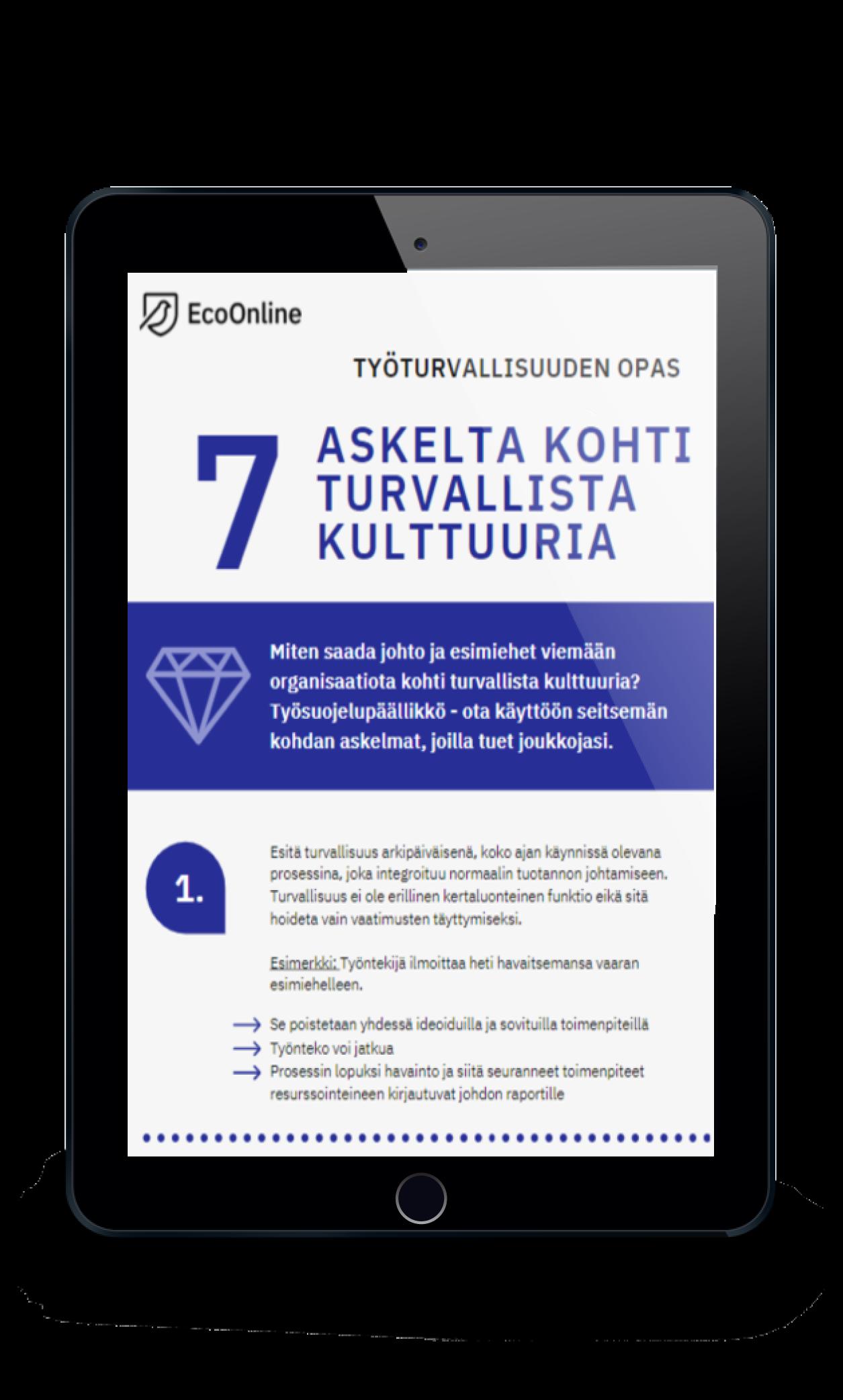 FI_Book Covers_7_askelta_kohti_turvallista_kulttuuria