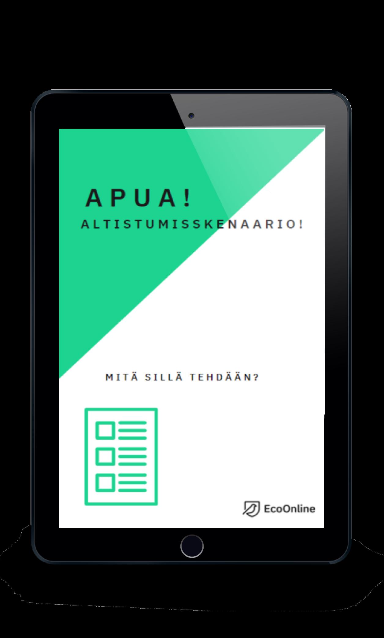 FI_Book Covers_Altistumisskenaario
