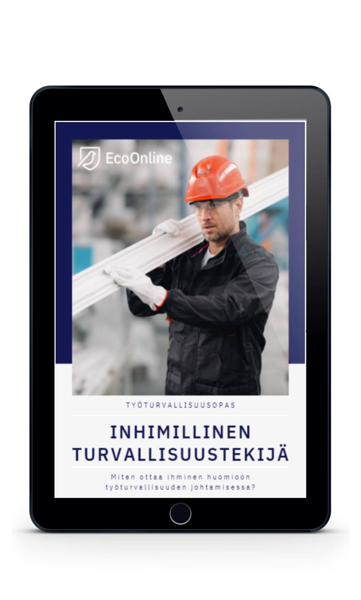 FI_Book Covers_Inhimillnen