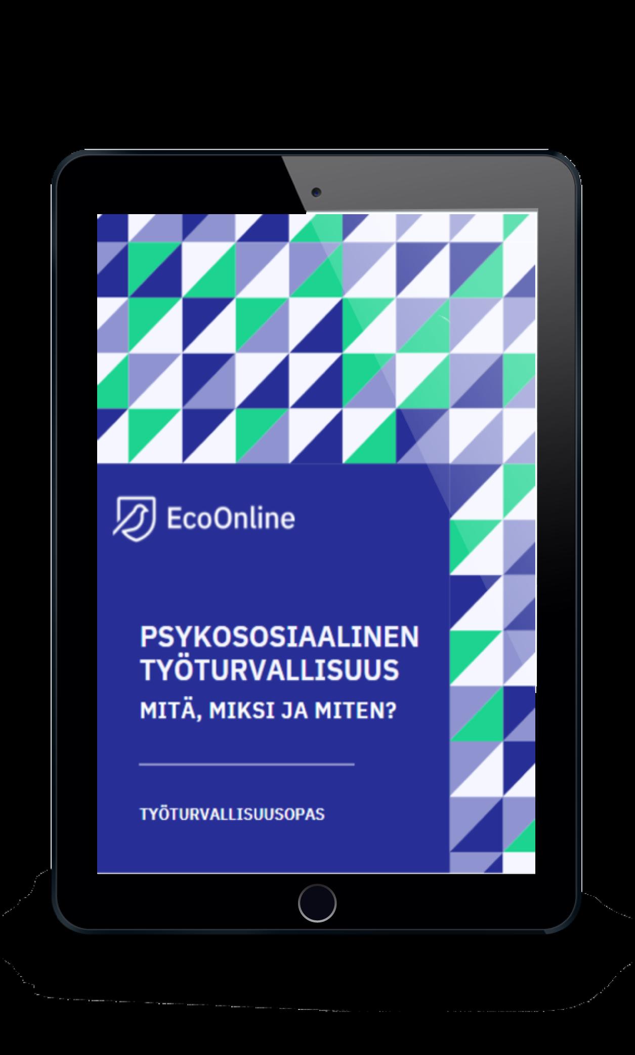 FI_Book Covers_Psykososiaalinen