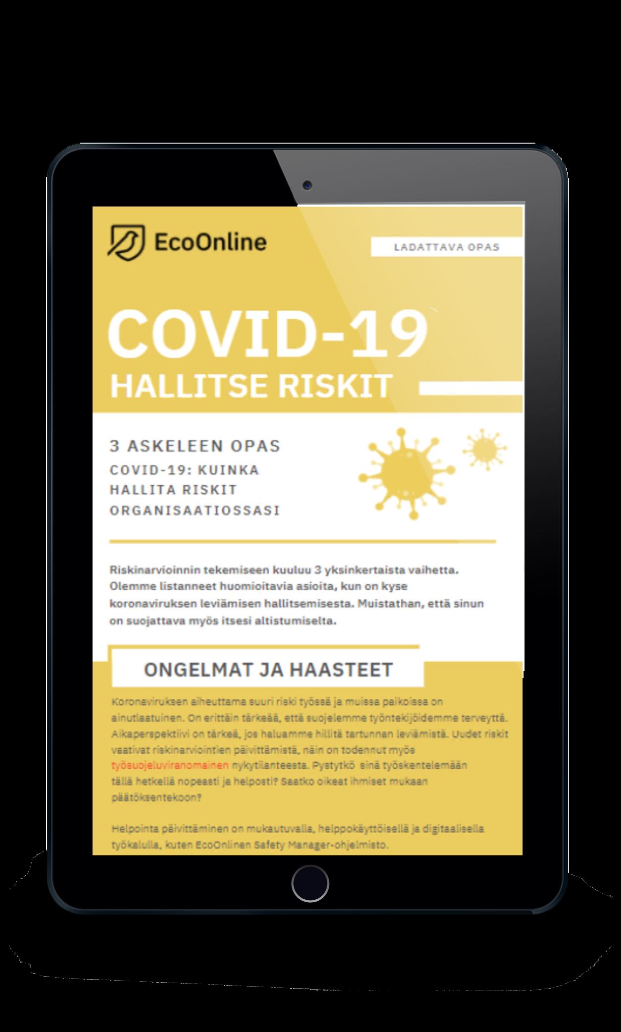 FI_Book Covers_covid