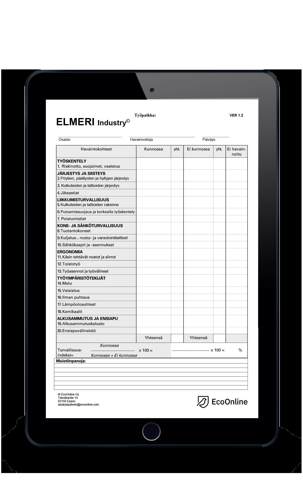 FI_Book-Covers_Elmeri