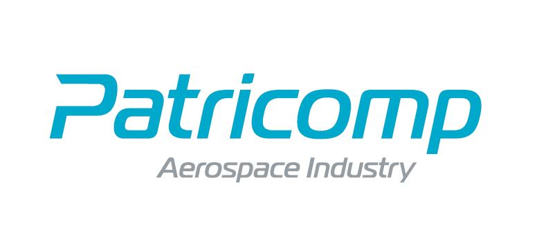 Patricomp-logo