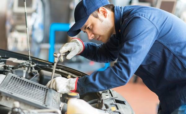 Laki velvoittaa työnantajat ilmoittamaan ASA-rekisteriin työssä syöpävaarallisille aineille ja menetelmille altistuneet työntekijät ja pitämään luetteloa työpaikan altisteista ja altistuneista työntekijöistä..