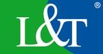 LT-logo-jpeg