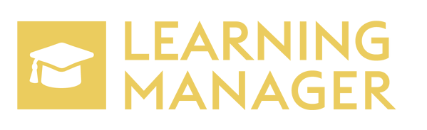 Learning-Manager-Logo
