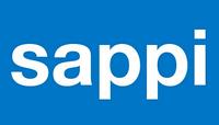 sappi-1