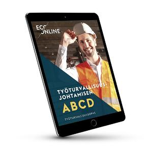 smartmockups_Tyoturvallisuusjohtamisen-ABCD