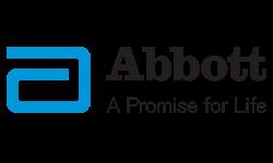 AA---Quote-Logo-Abbott-250x150