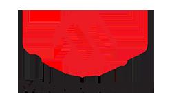 AA---Quote-Logo-Microchip-250x150