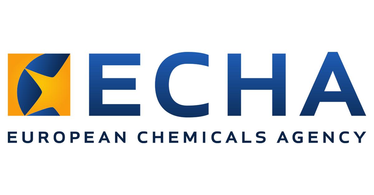 Euroopan kemikaalivirasto ECHA on 19.1.2021 lisännyt kaksi uutta erityistä huolta aiheuttavaa SVHC-ainetta REACH-asetuksen lupamenettelyn kandidaattilistalle