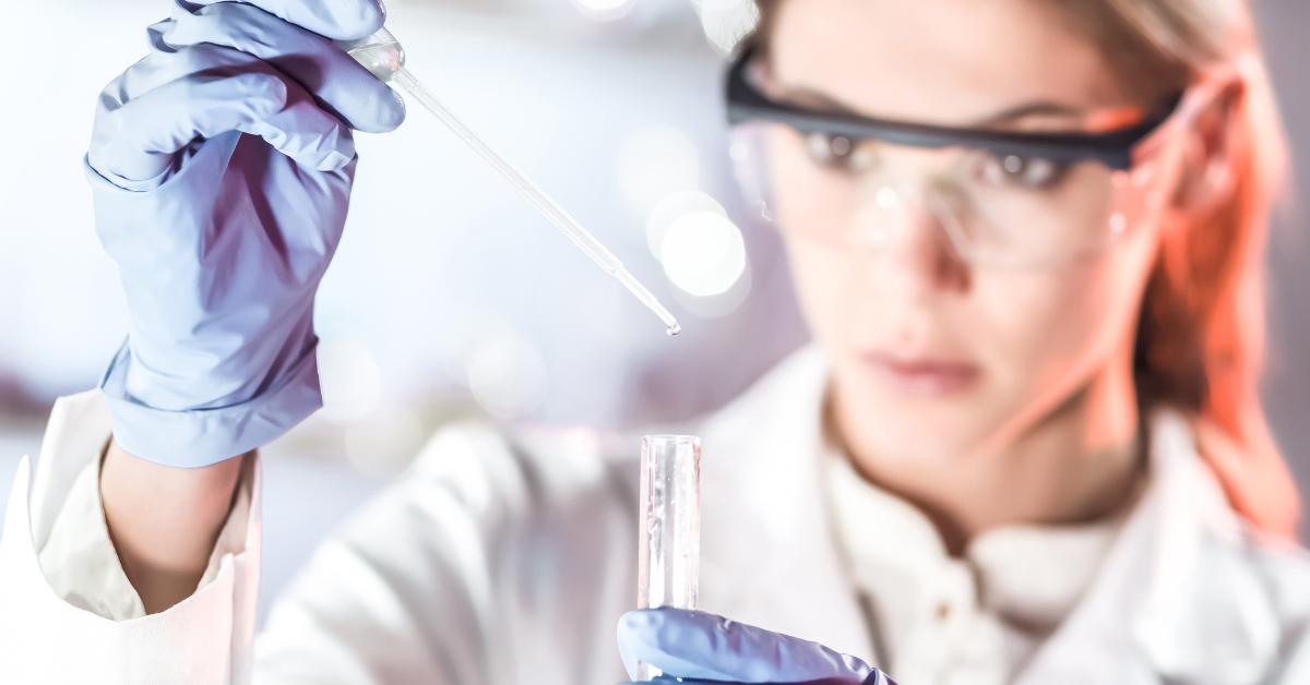Euroopan kemikaalivirasto ECHA ylläpitää SVHC-listaa eli kandidaattilistaa erityistä huolta aiheuttavista aineista.