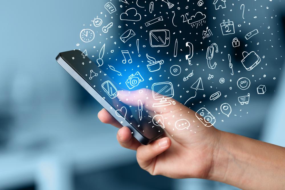 EcoOnline haastaa työpaikat panostamaan digitaalisiin turvallisuuden työkaluihin  vuoden 2021 kansainvälisenä työturvallisuuspäivänä.