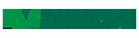 Wihuri-Logo