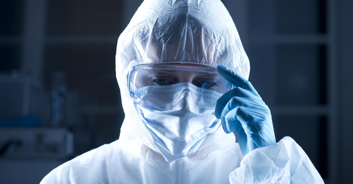 Käyttötarkoituksiinsa soveltumattomat suojaimet ja puutteellinen käyttö altistavat työntekijät akuuttien kemikaalitapaturmien lisäksi vaikeammin ennakoitaville kroonisille sairauksille ja ammattitaudeille.