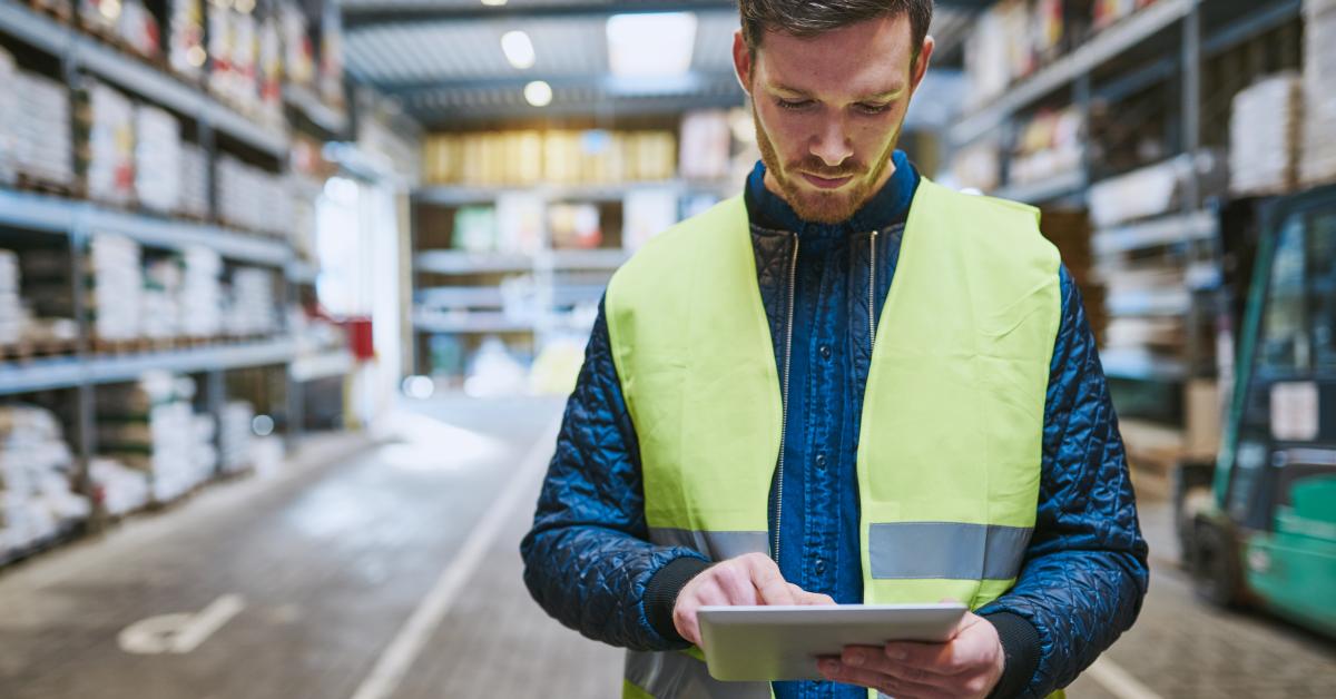 Työnantajalla on lakisääteinen velvollisuus toteuttaa työn vaarojen selvitys ja arviointi riittävän järjestelmällisesti.